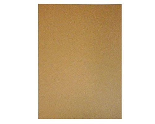 ボックスバンク ダンボール 板・工作・アート用 (A1 841×594mm) 1.5mm厚 30枚セット FB19-0030