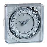 Legrand 49983 - Interruptor