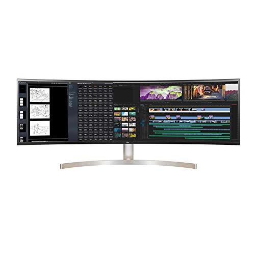 bp255 lg fabricante LG