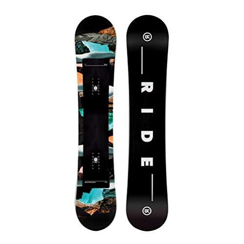 Ride Heartbreaker Snowboard 2020, 150