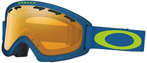 Oakley O2 XS Skibril