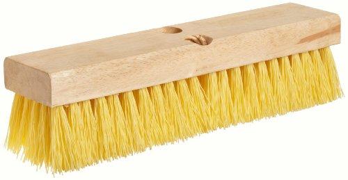 12 push broom head - 6
