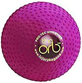Pro Tec Athletics The Orb (5