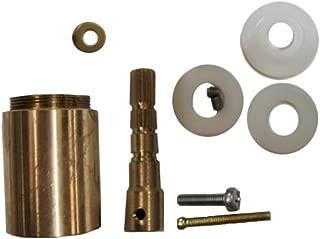 Extension Kit For Geneva/Seabury Diverter