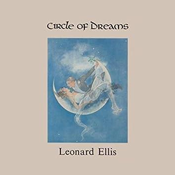 Circle of Dreams