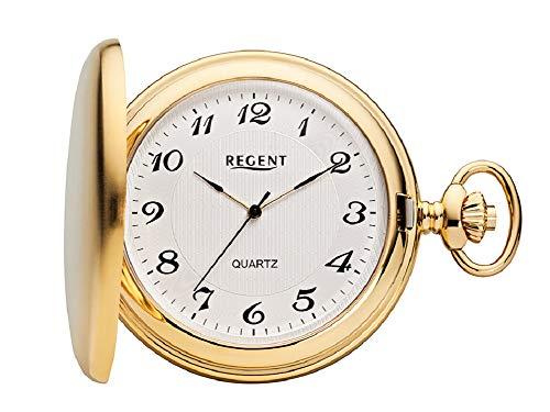 Regent 32P23