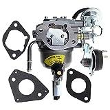541-0765 Carburador para Onan RV Generator 541-0765 141-0983 apto para herramientas de gasolina Onan para brocas de madera