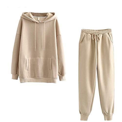 Pantalones De Chandal  marca BXzhiri