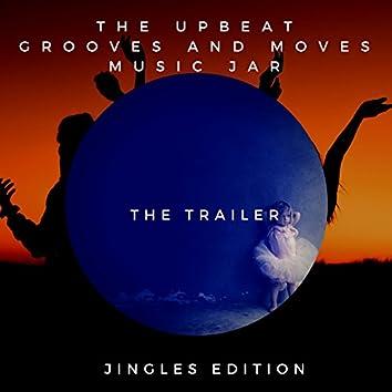 The Trailer (Jingle)