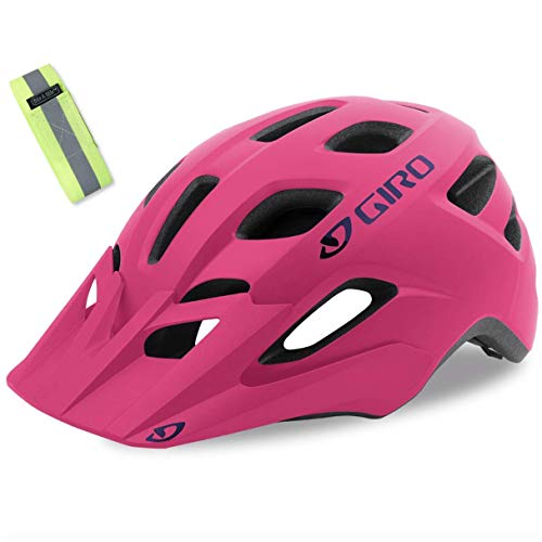 Cheap Bike A Mile Giro Helmet Tremor Rider Bike Helmet MIPS Bicycle Helmet for Kids - with A Reflect...