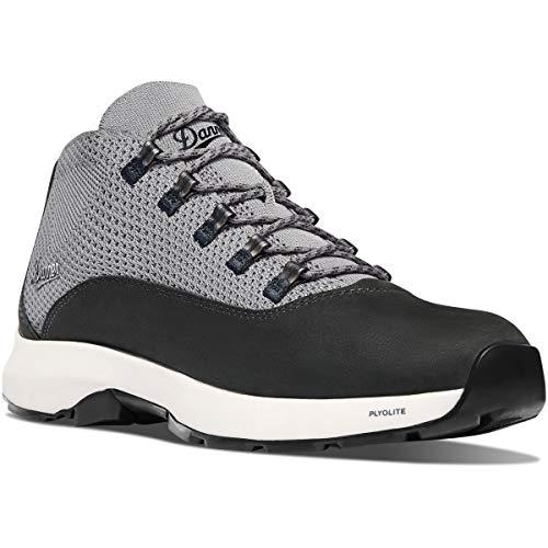 Danner Men's Caprine Gray Lifestyle Boot
