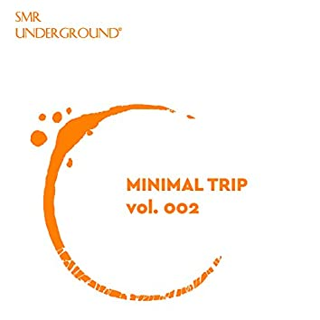 Minimal Trip Vol.II