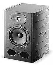 Focal ALPHA50 - Alpha 50 monitor estudio und