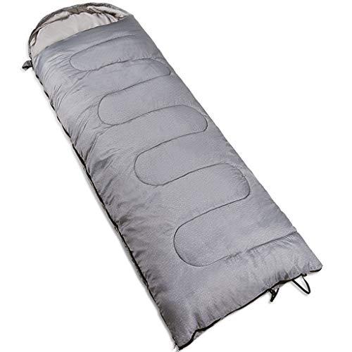 10T BRODIE XXL Sac de couchage couverture sans capuche