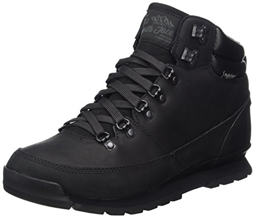 The North Face Back-to-Berkeley Redux Hiking Boots