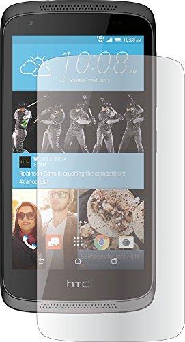 Bigben Connected Protector de Cristal Templado para HTC Desire 530