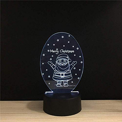 NC163 Constelación Joyería Collar con Colgante del Zodiaco para Mujer Gargantilla de Oro Collar con Personalidad de cumpleaños 45 cm