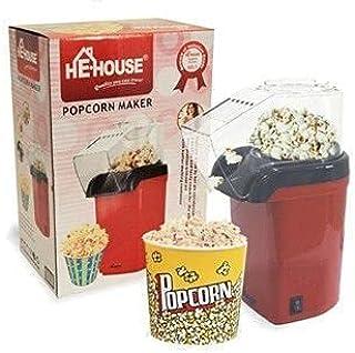 Pop Corn Maker :: Making Popcorn Is Now Fun!