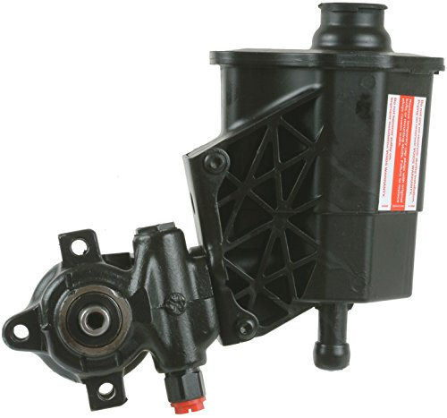 Cardone 20-70268 Remanufactured Domestic Power Steering Pump