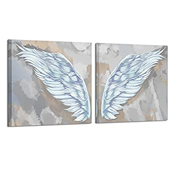angel wings pictures