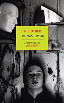 The Other (New York Review Books Classics) by [Thomas Tryon, Dan Chaon]