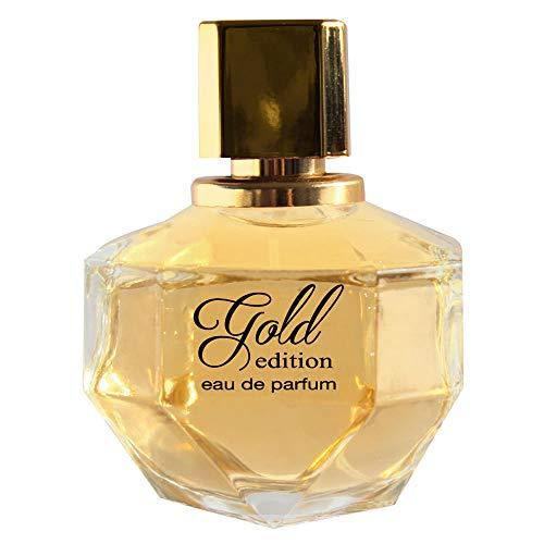 NG Parfums Gold Edition 90 ml