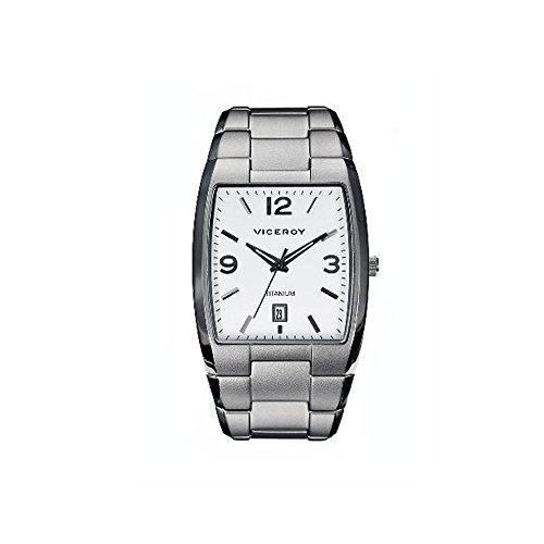 Reloj - Viceroy - para Hombre - 47725-05