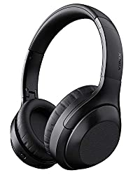 Top 10 Noise Cancellation Headphones
