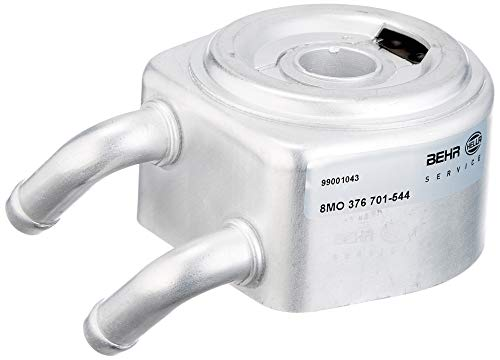 Mahle CLC 9 000S Enfriador de Aceite