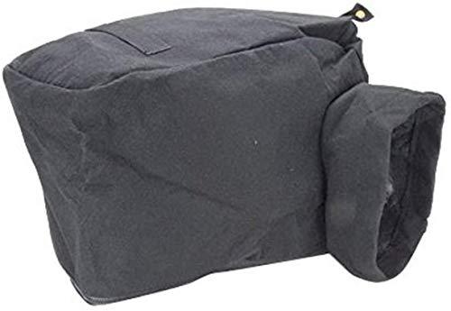 MTD Replacement Part 3 Bushel Black Bag