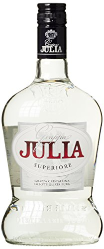 Julia Grappa Superiore (1 x 0.7 l)
