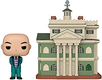 Best haunted mansion funko Reviews
