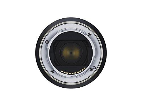 Sony Alpha 7 R II | Spiegellose Vollformat-Kamera (42,4 Mp, 0,02s AF, optische 5-Achsen-Bildstabilisierung im Gehäuse, 4K HLG Videoaufnahmen) & Tamron 28-75 mm F/2.8 Di III RXD - für Sony E-Mount
