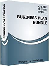 commercial real estate business plan example