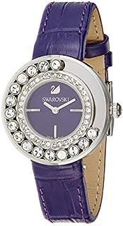 Swarovski Dress Watch Analog Display For Women 5027205