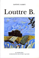 Louttre b
