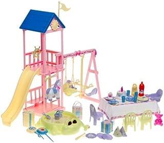 Amazon.es: Más de 500 EUR - Muñecas y accesorios: Juguetes y juegos
