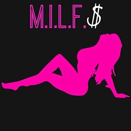 M.I.L.F.$