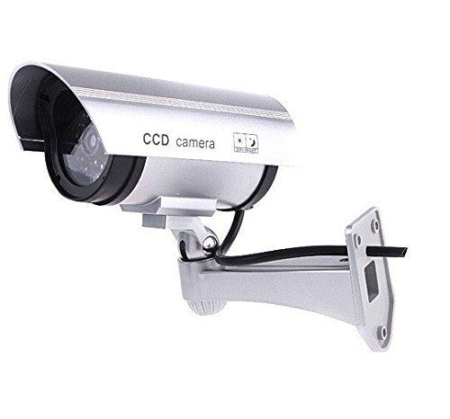 M-zone-Finta telecamera di sicurezza interno/esterno, 9S763ieaY