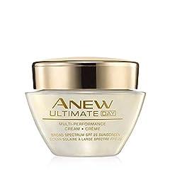 FULL Size Age Repair Cream Yanang leaf repairs skin while moisturizing