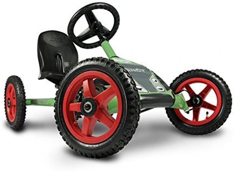 Berg Toys Buddy Fendt Go-Kart by Berg Toys