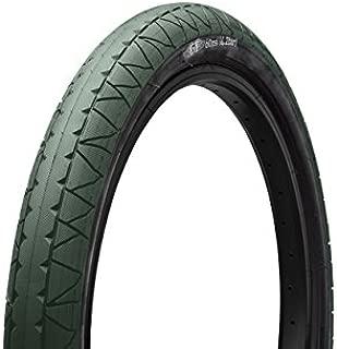 GT Pool Tire 20 x 2.3