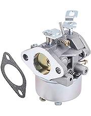WT-YOGUET 632334 632334A carburador para Tecumseh HMSK80 HM100 HM70 HM80 HMSK90 7hp 8hp 9hp