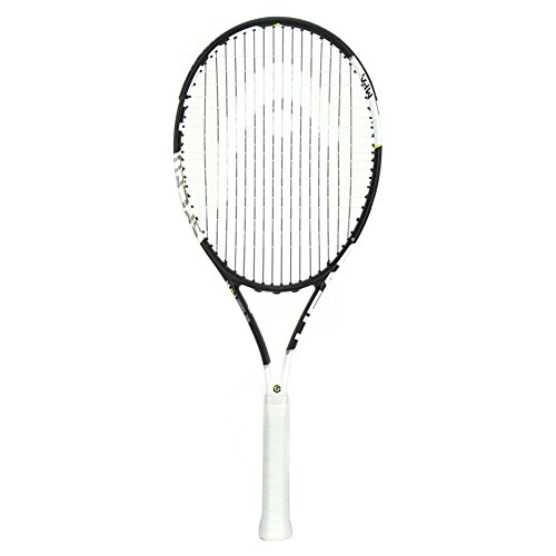 Head Graphene XT Speed MP A - Raqueta de Tenis, Color...