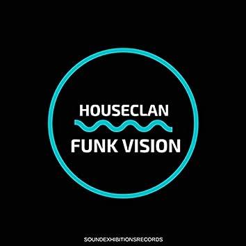 Funk Vision