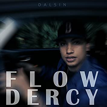 Flow Dercy - Single