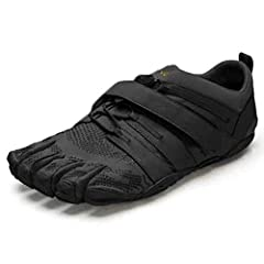 Good level of ground feel and protection with good toe articulation for great balance and active stability Upper construction specifically designed for heavy training, focused on durability and performance. Distinctive rope traction lugs in the arch....