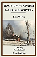 Once upon a Farm: Tales of Discovery