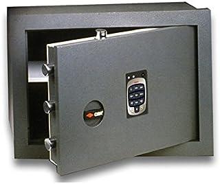 Cisa - 2717610 82710/31 segura, electrónico, de 36 x 24 x 2