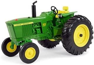 ERTL John Deere 3020 Tractor